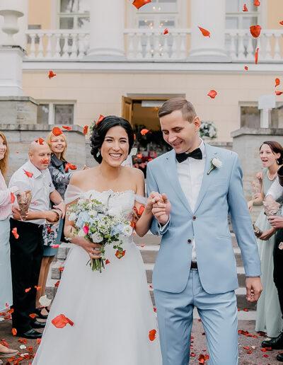 Свадьба в Пушкине (66)