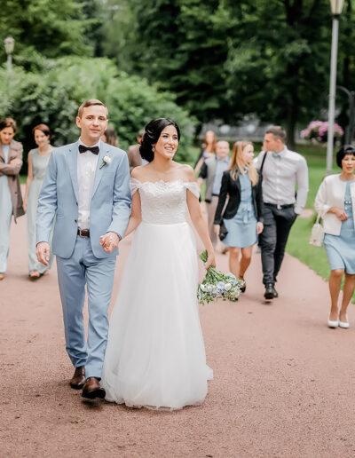 Свадьба в Пушкине (67)