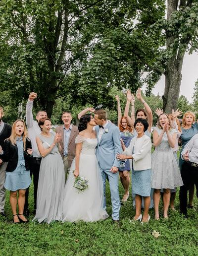 Свадьба в Пушкине (68)