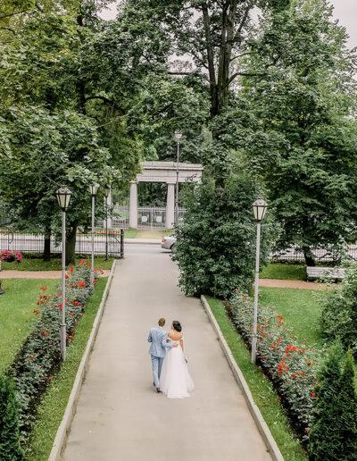 Свадьба в Пушкине (72)