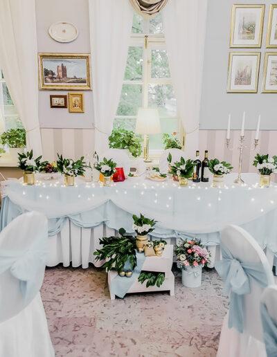 Свадьба в Пушкине (73)