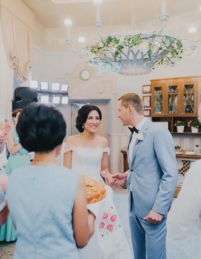Свадьба в Пушкине (74)