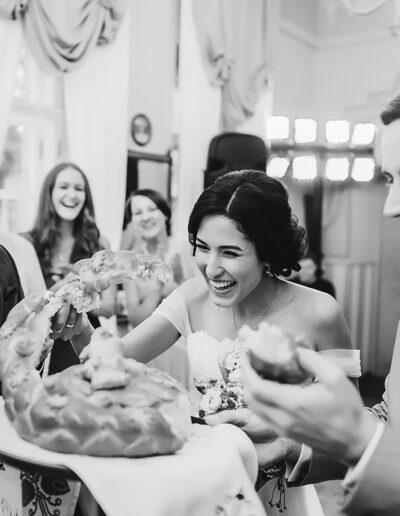 Свадьба в Пушкине (75)