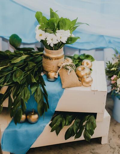 Свадьба в Пушкине (76)