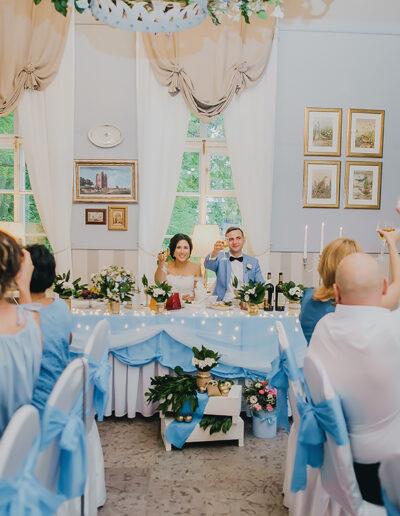 Свадьба в Пушкине (77)