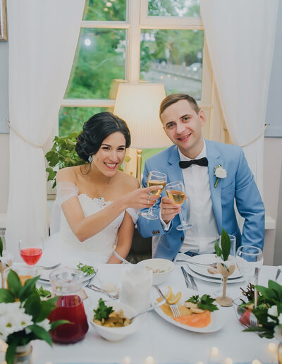Свадьба в Пушкине (78)
