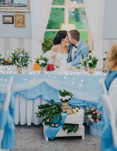 Свадьба в Пушкине (79)