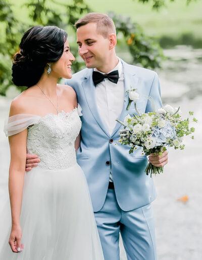 Свадьба в Пушкине (8)