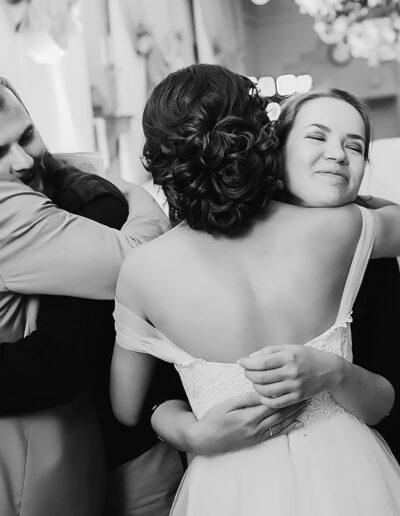 Свадьба в Пушкине (80)