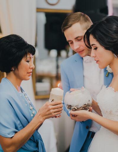 Свадьба в Пушкине (81)