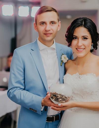 Свадьба в Пушкине (82)