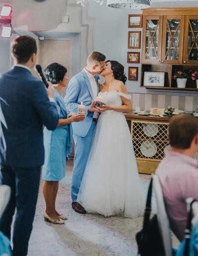 Свадьба в Пушкине (83)