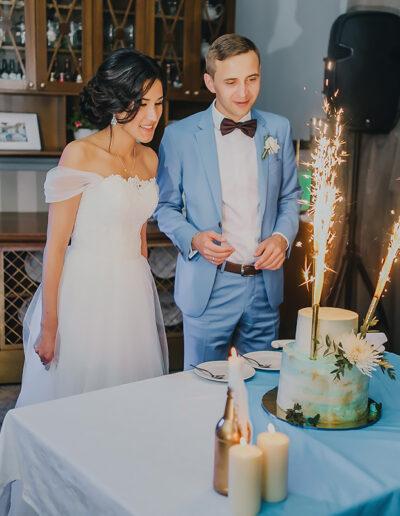 Свадьба в Пушкине (84)