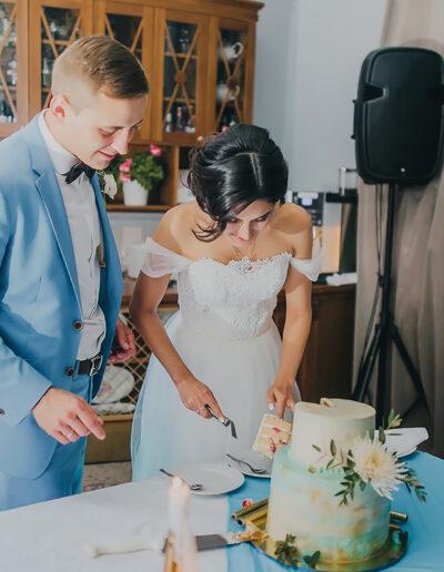 Свадьба в Пушкине (85)