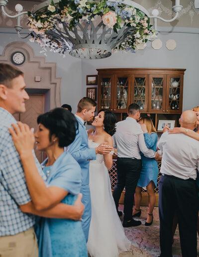 Свадьба в Пушкине (86)