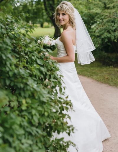 Фотограф на свадьбу (10)