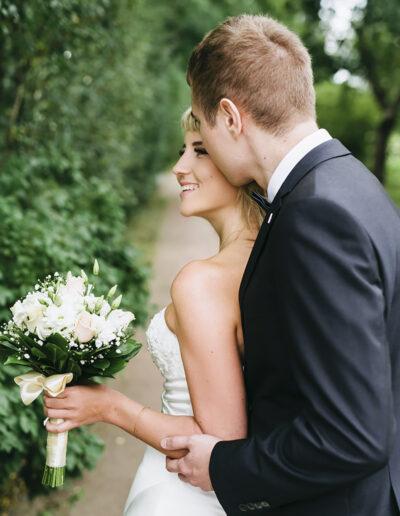 Фотограф на свадьбу (11)