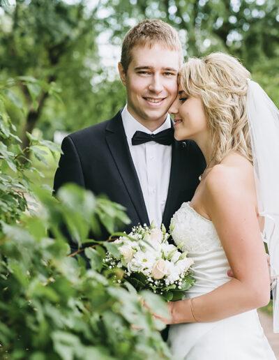 Фотограф на свадьбу (12)
