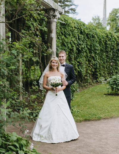 Фотограф на свадьбу (13)