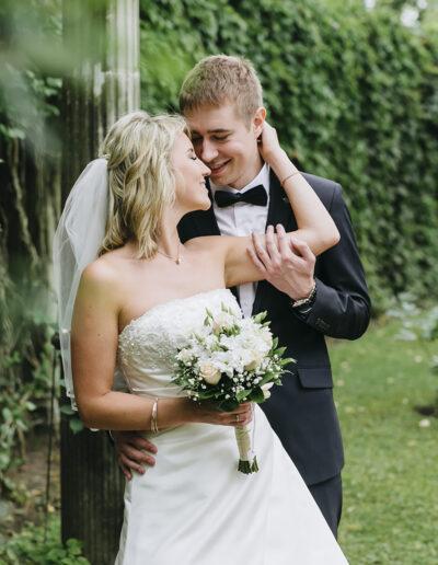 Фотограф на свадьбу (14)