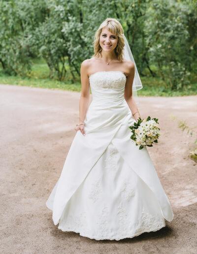 Фотограф на свадьбу (15)