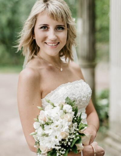 Фотограф на свадьбу (16)
