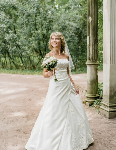 Фотограф на свадьбу (17)
