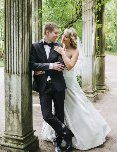Фотограф на свадьбу (18)