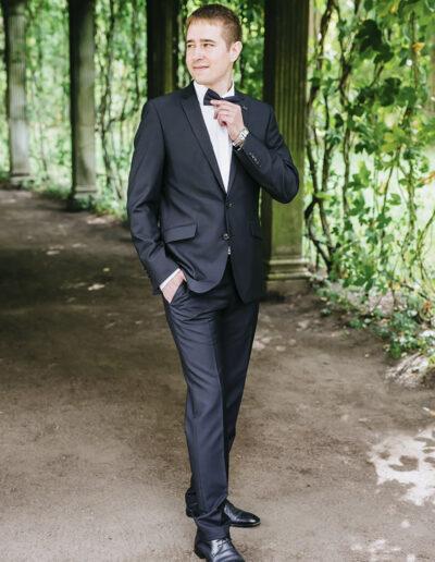 Фотограф на свадьбу (19)
