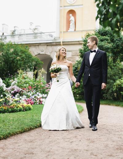 Фотограф на свадьбу (2)