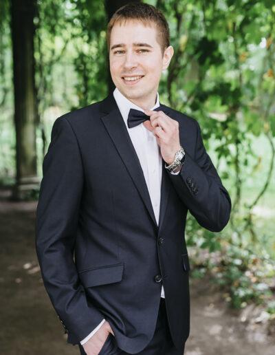 Фотограф на свадьбу (20)