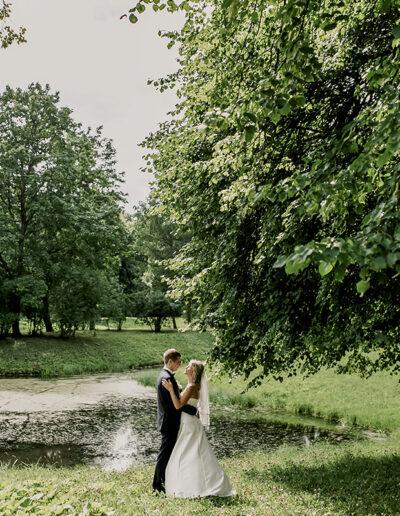 Фотограф на свадьбу (21)