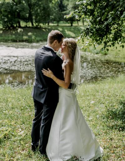 Фотограф на свадьбу (22)