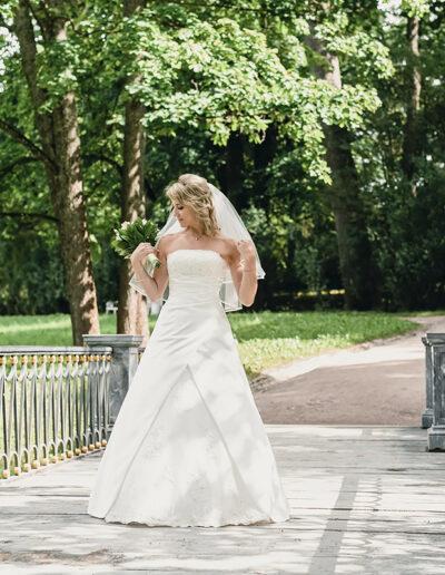 Фотограф на свадьбу (23)