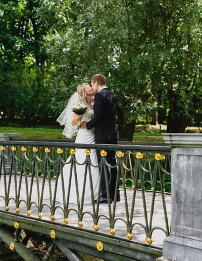 Фотограф на свадьбу (24)