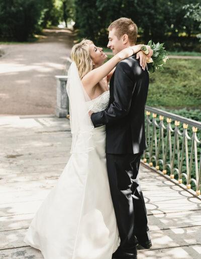 Фотограф на свадьбу (25)