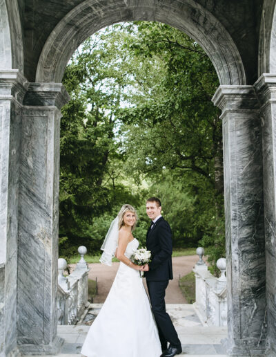 Фотограф на свадьбу (26)