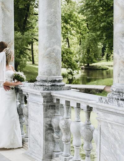Фотограф на свадьбу (27)