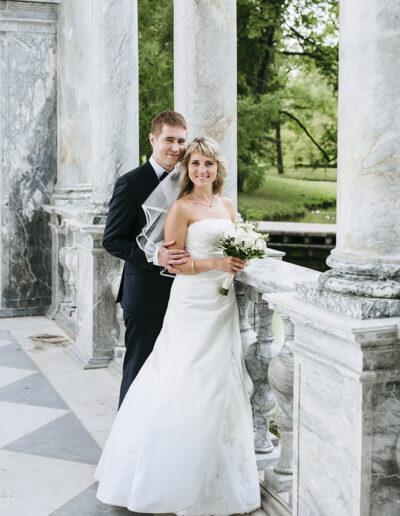 Фотограф на свадьбу (28)