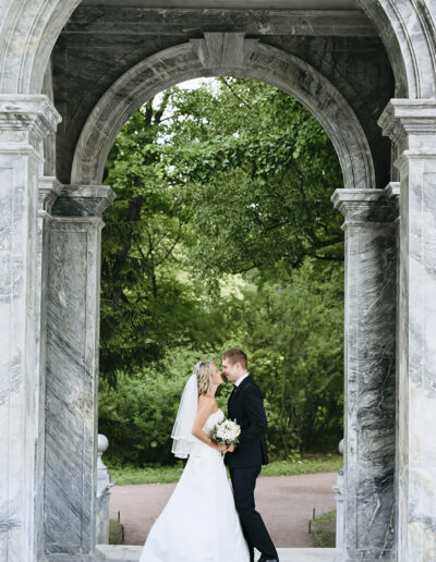 Фотограф на свадьбу (29)