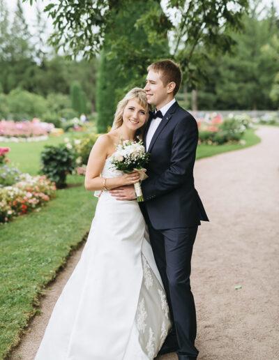 Фотограф на свадьбу (3)