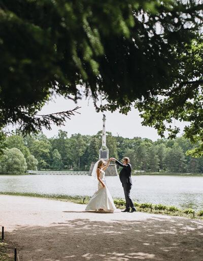 Фотограф на свадьбу (30)