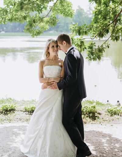 Фотограф на свадьбу (31)