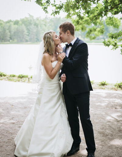 Фотограф на свадьбу (32)