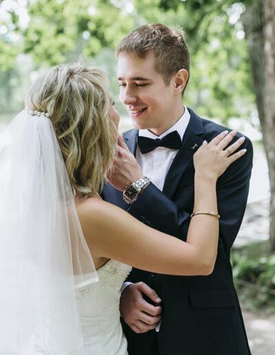 Фотограф на свадьбу (33)