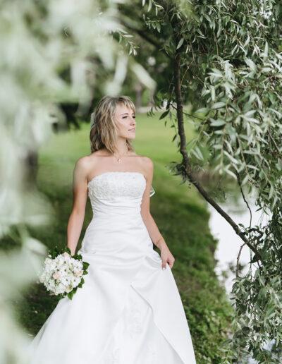 Фотограф на свадьбу (34)