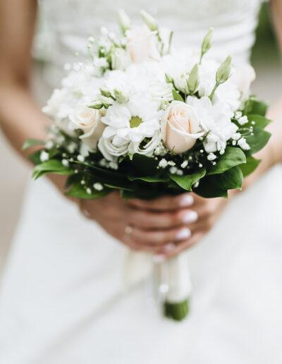 Фотограф на свадьбу (35)