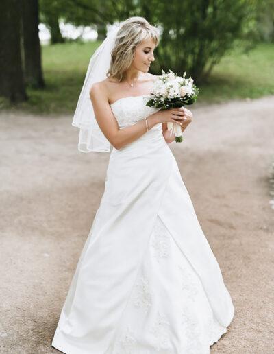 Фотограф на свадьбу (36)