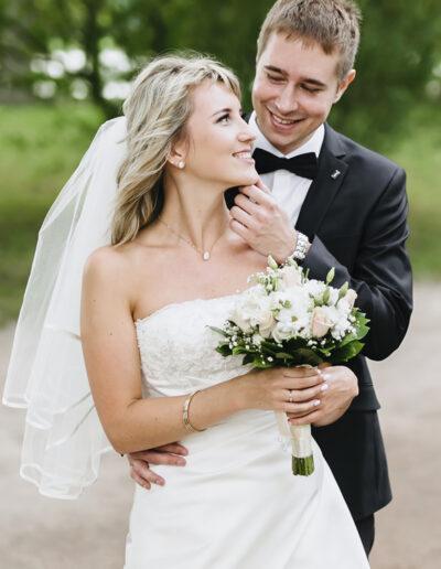 Фотограф на свадьбу (37)