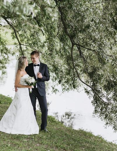 Фотограф на свадьбу (38)